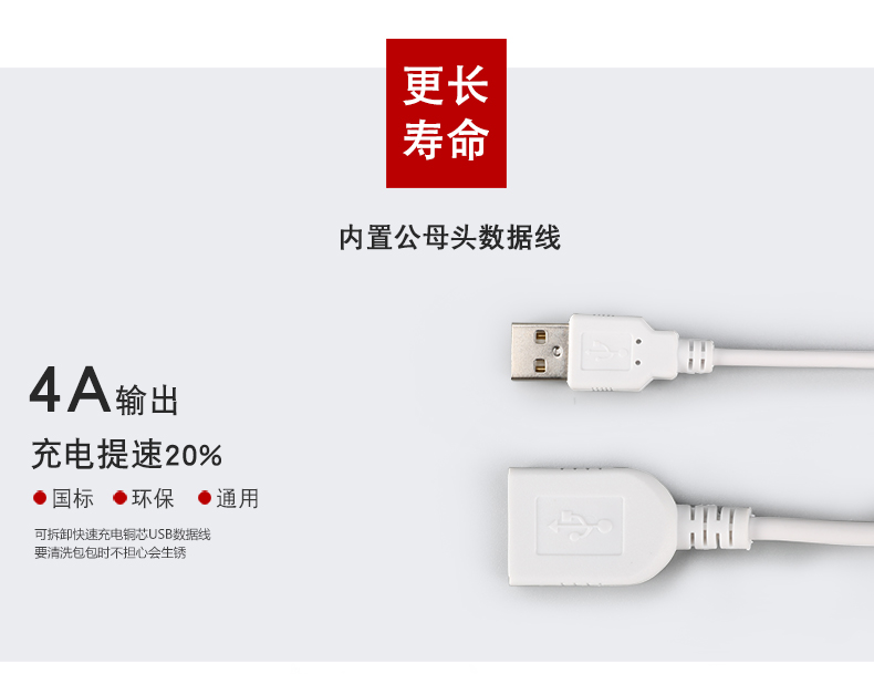 T-B3615B中文_05.jpg