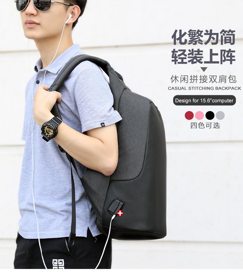 T-B3615B中文_01.jpg