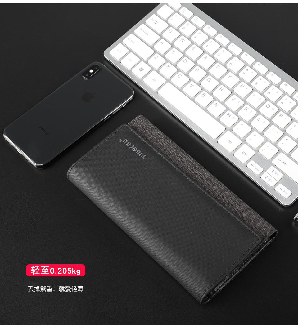 T-S8080_02.jpg