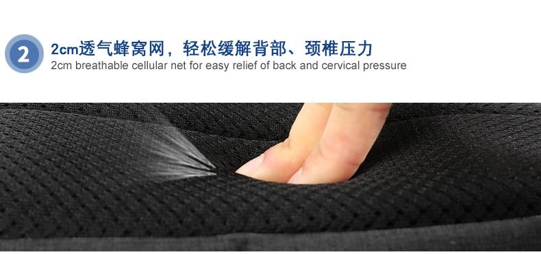 T-B3615B中文_10.jpg