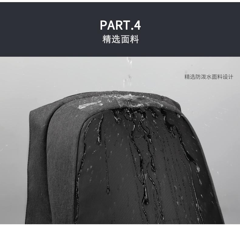T-B3615B中文_08.jpg