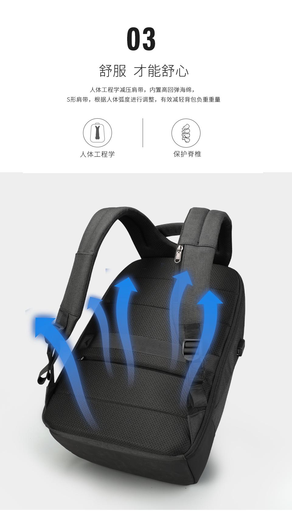 T-B3595中文_11.jpg