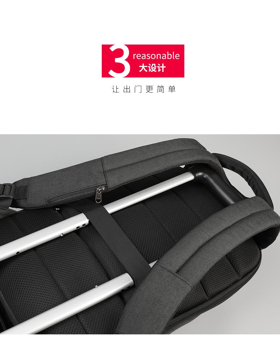 T-B3595中文_12.jpg