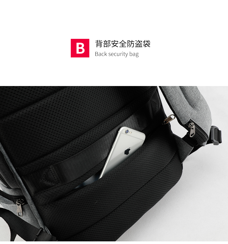 T-B3595中文_13.jpg
