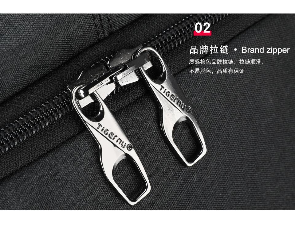 T-B3595中文_16.jpg