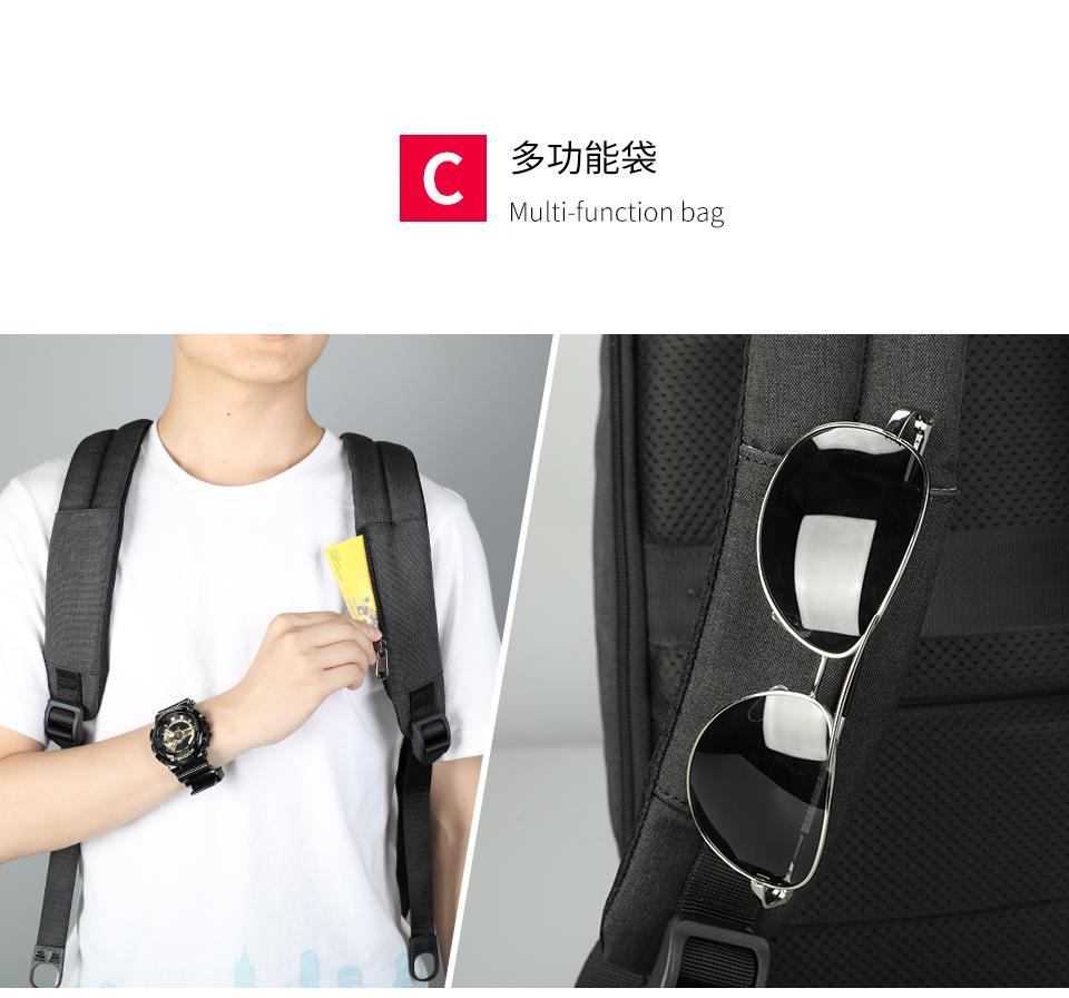T-B3595中文_14.jpg