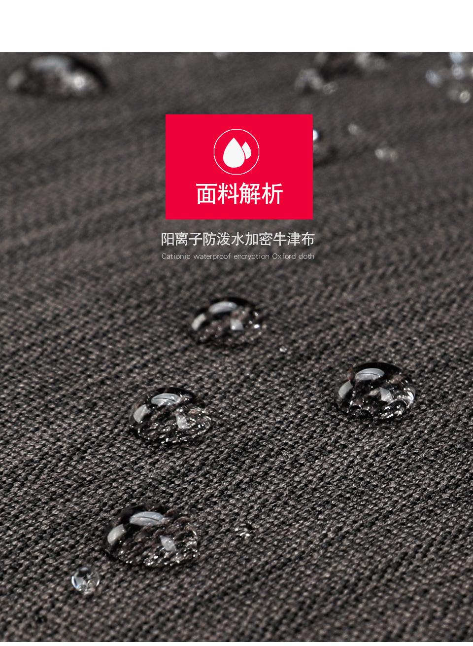 T-S8066中文(960_09.jpg