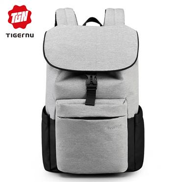 新款双肩背包 潮流 运动 户外旅行包 大容量背包