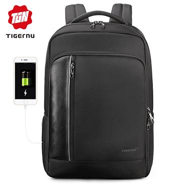 新品双肩背包笔记本电脑包中学生休闲旅行双肩包