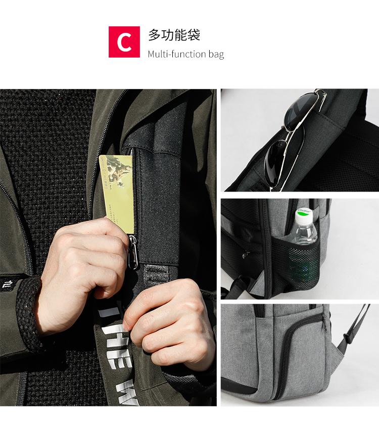 3516中文-new(750_15.jpg