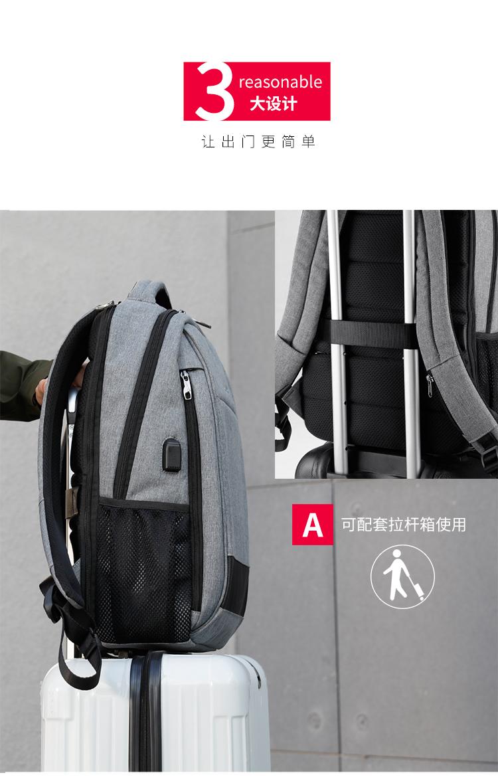 3516中文-new(750_13.jpg