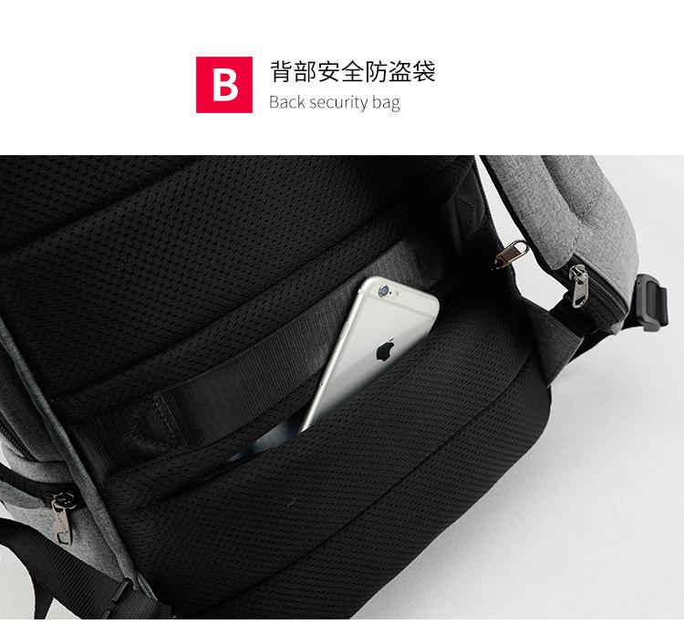 3516中文-new(750_14.jpg
