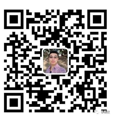 微信图片_20180709134200.jpg