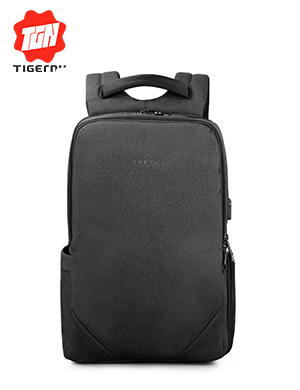 new factory direct shoulder bag computer bag men and women students bag travel bag large capacity ba