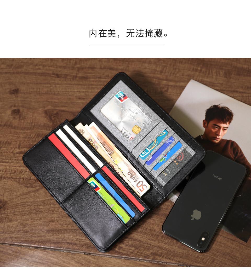 T-S8066中文(960_06.jpg